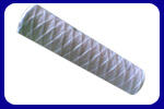 Industrial Filter, Industrial Filters, Industrial Filter In India.