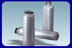 Industrial Filter - Industrial Filter in Ahmedabad.