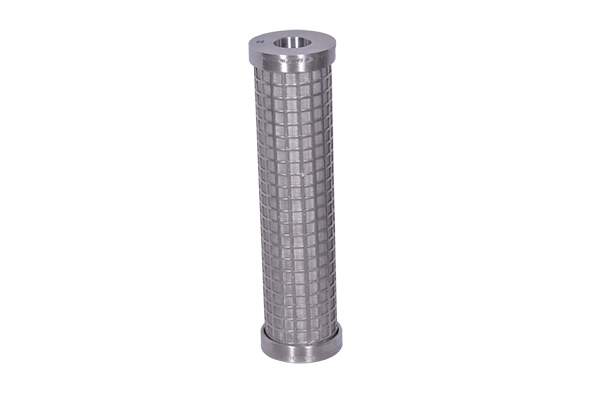 #alt_tagstrainer filter in India