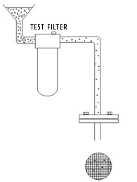 #alt_tagefficiency-filter