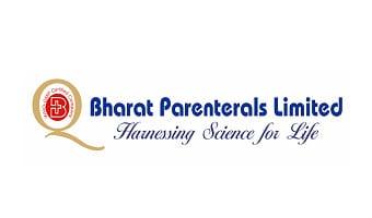 BHARAT-PERETERAL
