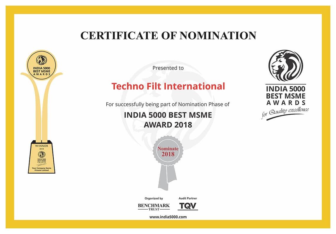 #alt_tagIndia5000_Nomination_Certificate