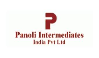 Panoli-Intermediate-Pvt-Ltd