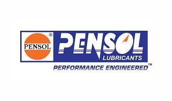 Pensol-Oil