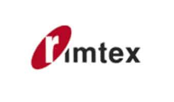 Rimtex