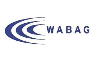 Va-Tech-Wabag