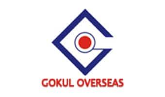 gokul_overseas
