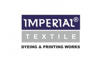 imperial_textile_industries