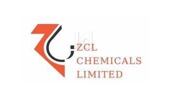 zcl-chemicals-ltd